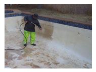 swimming_pool_cleaning